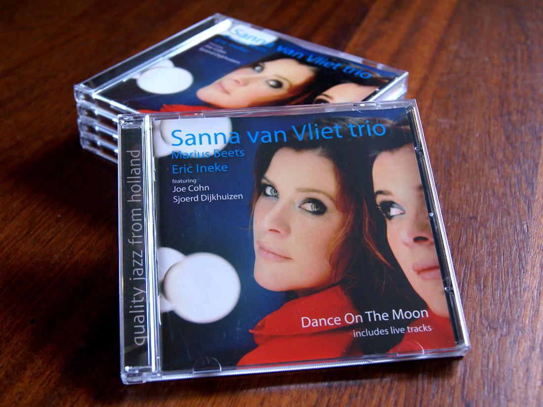 sannavanvliet-cd1