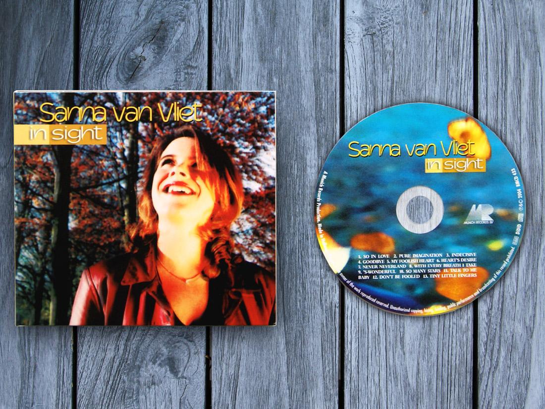 sannavanvliet-cd9