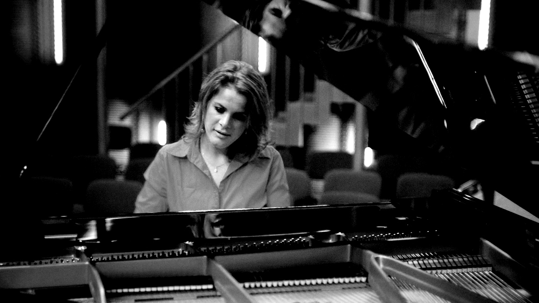sannavanvliet-piano-1zw