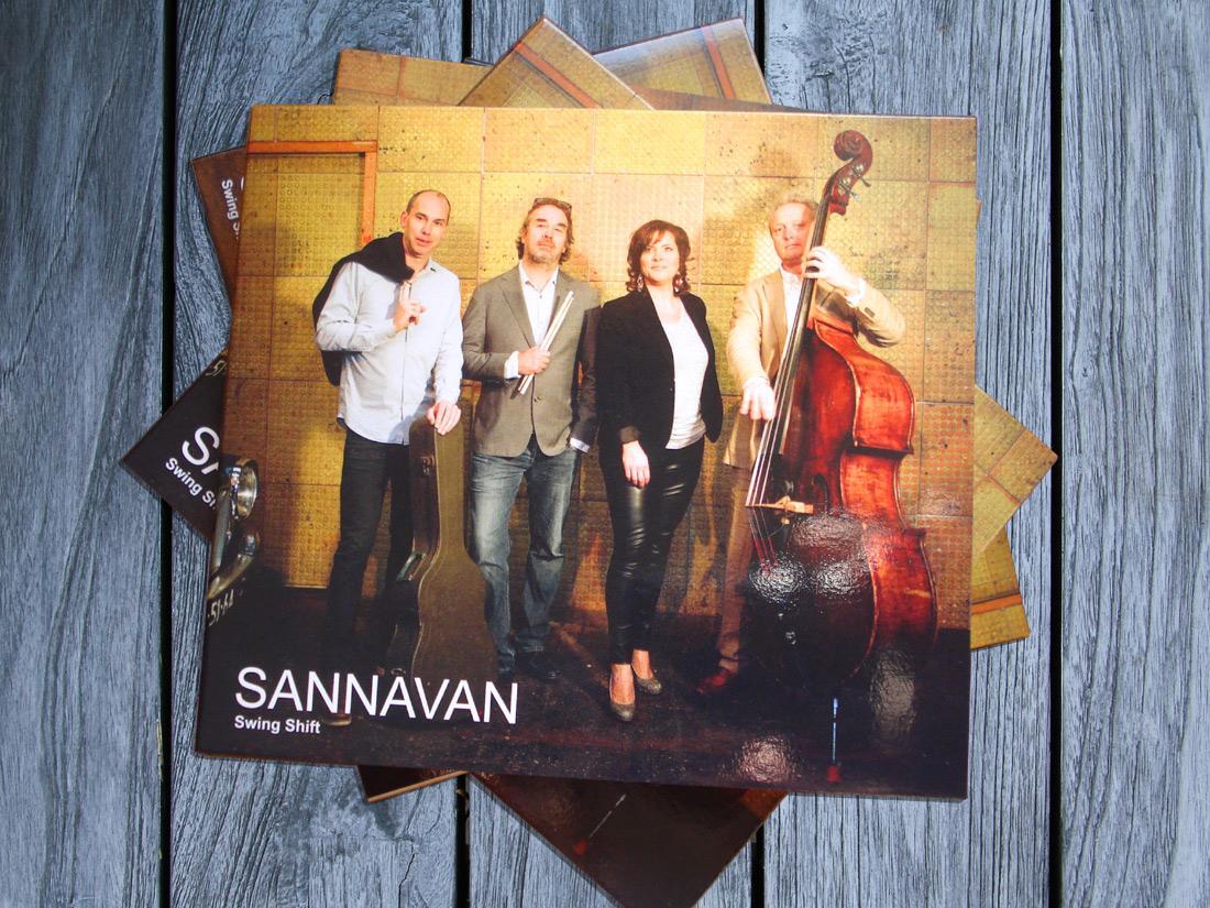 sannavanvliet-cd13